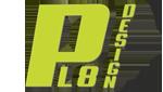 PL8design